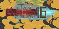 Jan Quadrant Vincent 16