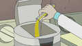 S1e6 pour chemical.png
