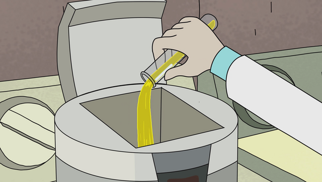 File:S1e6 pour chemical.png