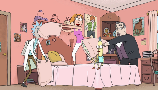File:S2e4 Opening Total Rickall6.png