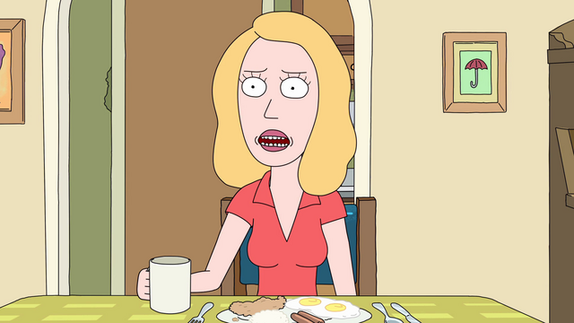 File:S2e7 beth starting fight.png