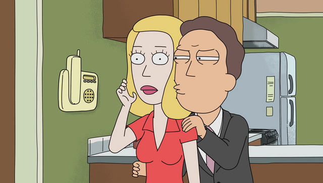 File:S1e4 sexytimesjerry.png