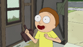 S1e5 morty excited.png