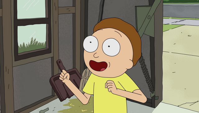 File:S1e5 morty excited.png