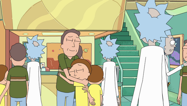 File:S2e2 missed dad.png