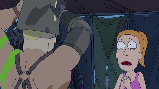 File:S3e2 the reveal.png