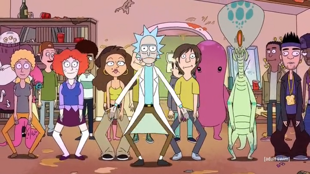 File:The Rick Dance.png