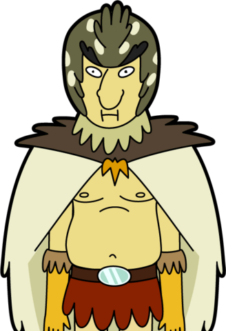 File:Birdperson avatar.png