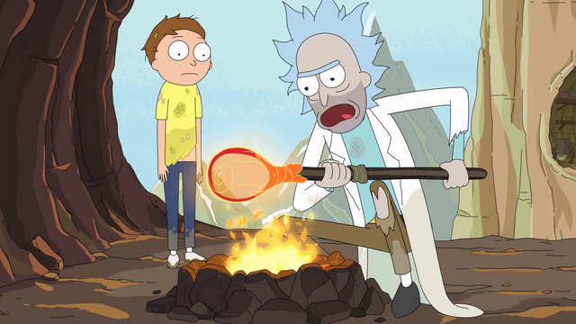 File:S2e6 rick glass blowing.png
