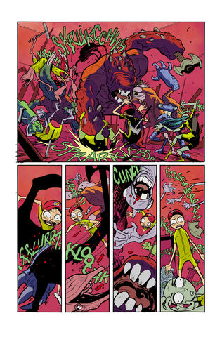 File:Issue 15 Ryan Hill page colors.jpg