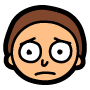 PM-icon-001.png