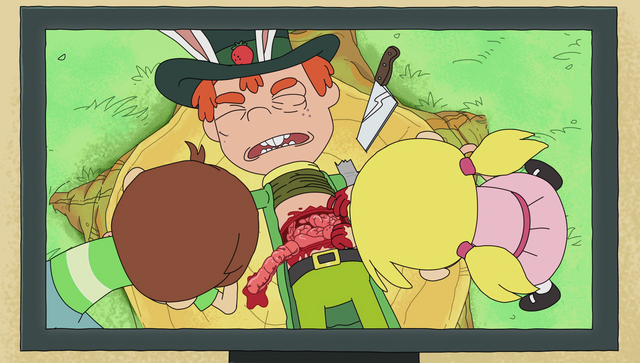 File:S1e8 strawberry smiggles11.png