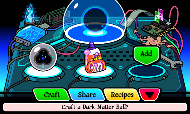 File:Crafting Dark Matter Ball.png
