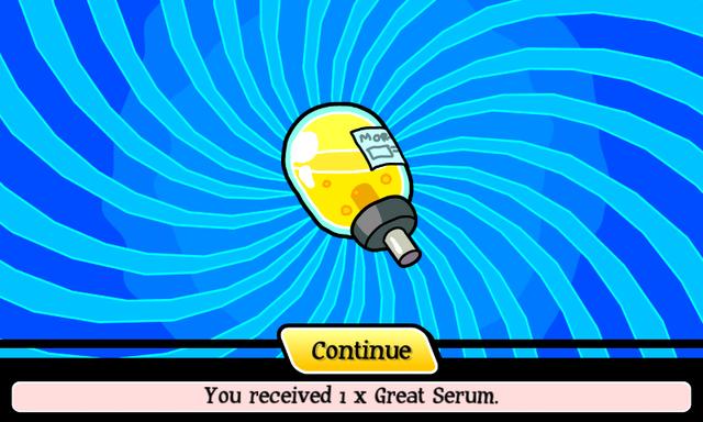 File:Great Serum-0.png