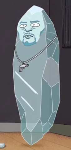 File:Ice Ice T.png