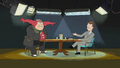S1e7 interview room should be black.png