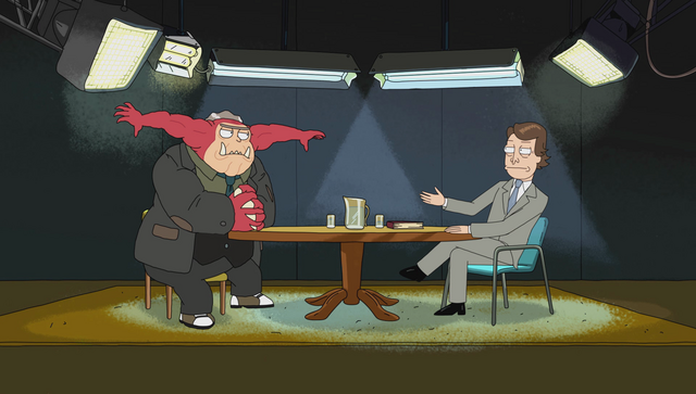 File:S1e7 interview room should be black.png