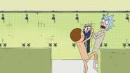 S1e4 nakedfight