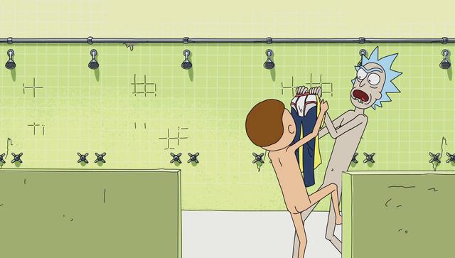 File:S1e4 nakedfight.png