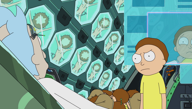 File:S1e10 lucky im not a rick.png