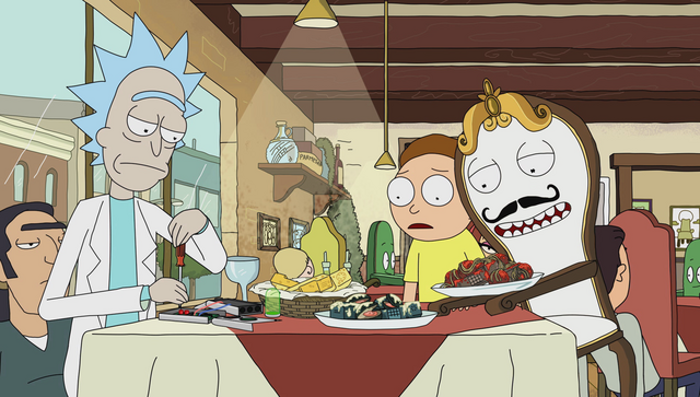 File:S1e10 phone food.png
