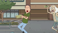 S2e4 jerry running from violent.png