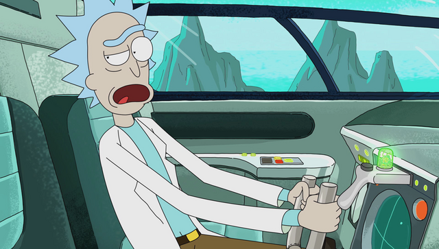 File:S1e10 rick doesn't see the problem.png