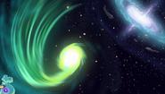 S2e2 galaxies