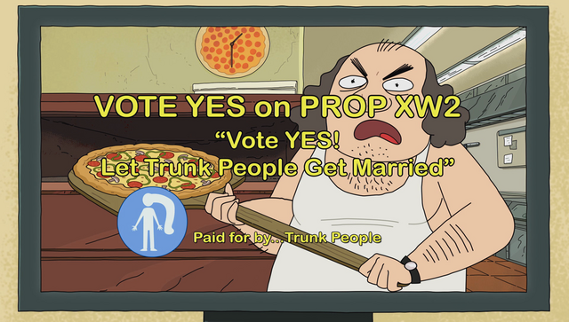 File:S1e8 yes prop xw2.png