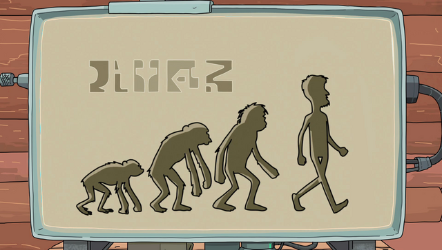 File:S2e10 evolved sapians.png