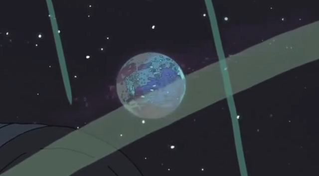 File:S2e2 blueish windshield washing planet.png