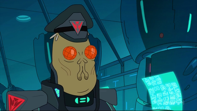 File:S3e1 bug general.png