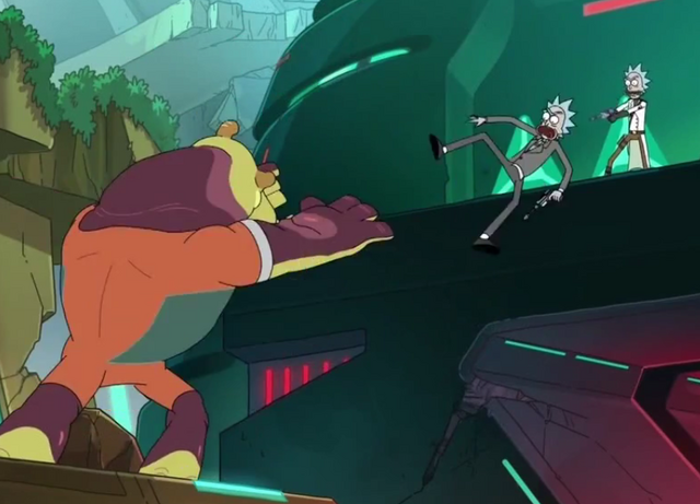 File:Solicitor Rick Thrown.png