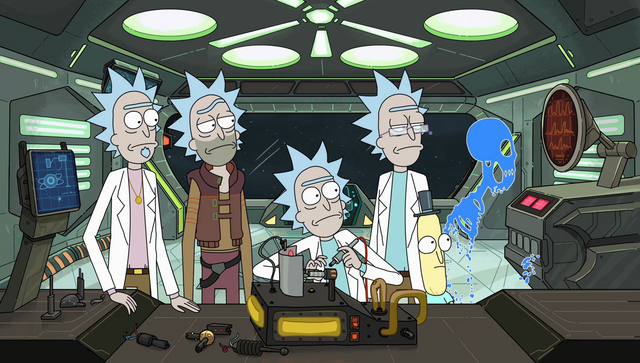 File:S2e4 Opening Total Rickall7.png