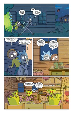File:Issue 4 preview 2.jpg