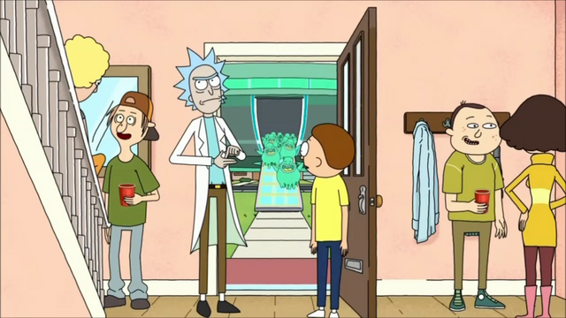 File:Ricksy business screencap.png
