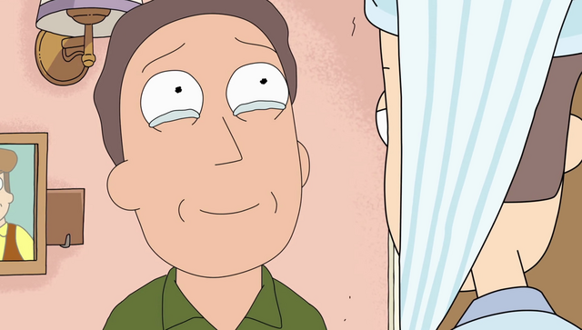 File:S2e4 jerry remembering wistfully.png