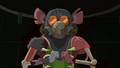 S3e3 rat mask.png