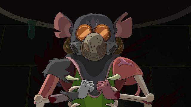 File:S3e3 rat mask.png
