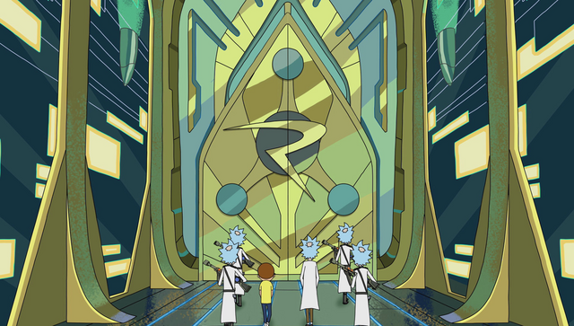 File:S1e10 big doors.png