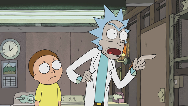 File:S1e1 rick point.png