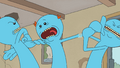 S1e5 meeseeks rips arm.png