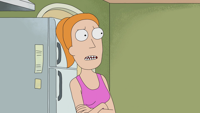 File:S1e8 summer smith.png
