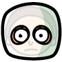 PM-icon-043.png