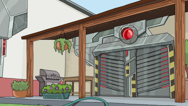 File:S2e4 house lockdown3.png