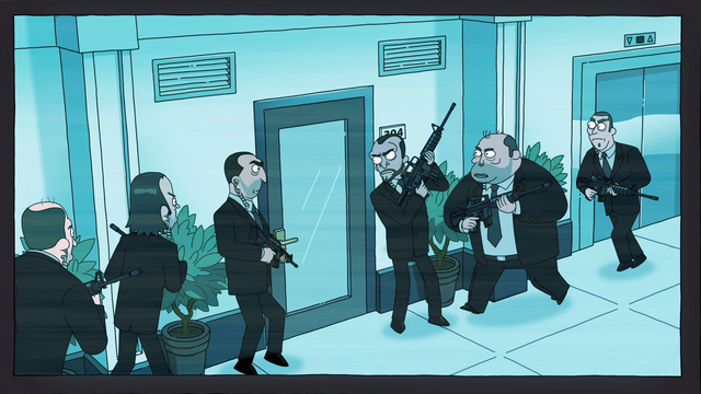 File:S3e3 getting ready to attack.png