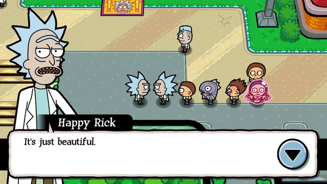 File:Happy Rick 2.jpg