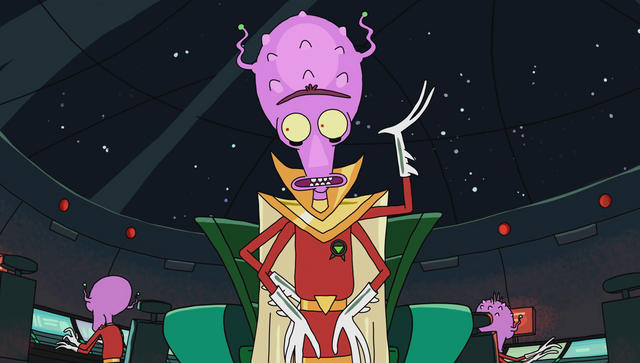 File:S1e4 mad prince.png