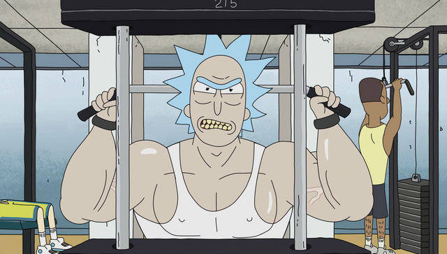 File:S1e9 summer rick workout6.png