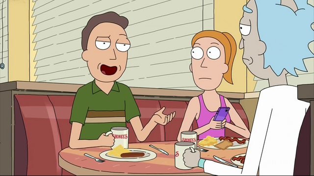 File:S3e1 jerry interrupted.png